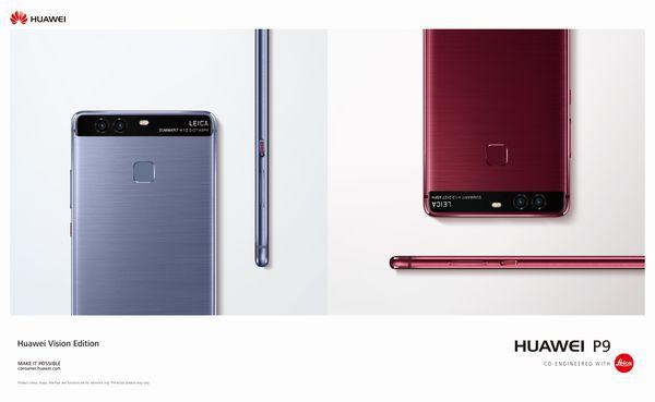 1huawei-p9-bluered