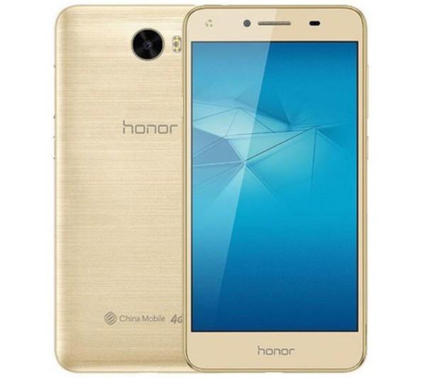 1huawei-honor-5-play