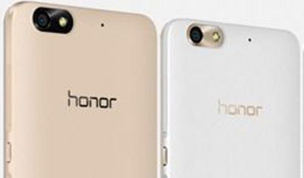 1huawei-honor-y