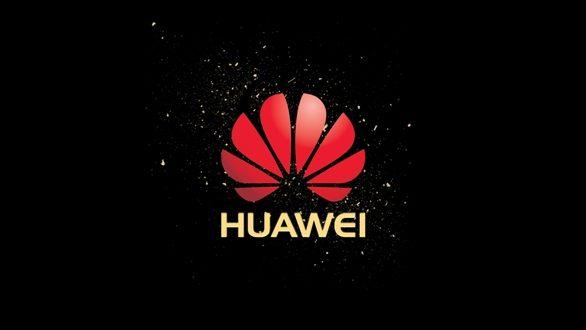 Affaire Huawei-Google : le constructeur chinois publie un communiqué