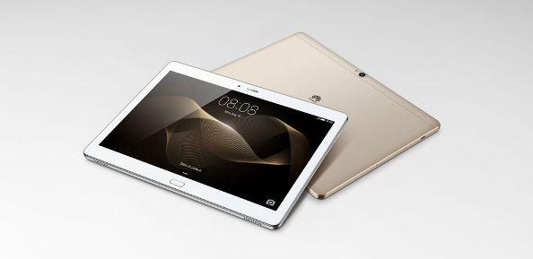 1huawei m2 tablet