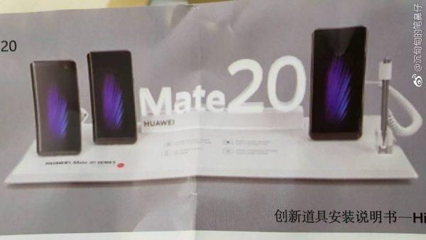 1huawei-mate-20x-weibo