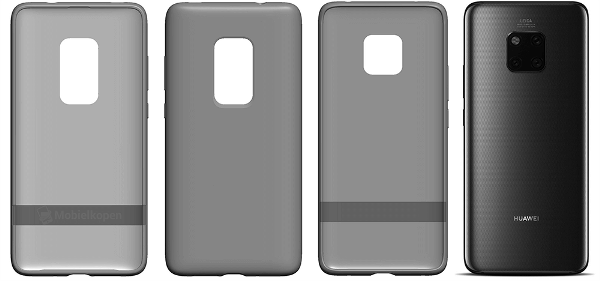 1huawei-mate 30- cases.jpg