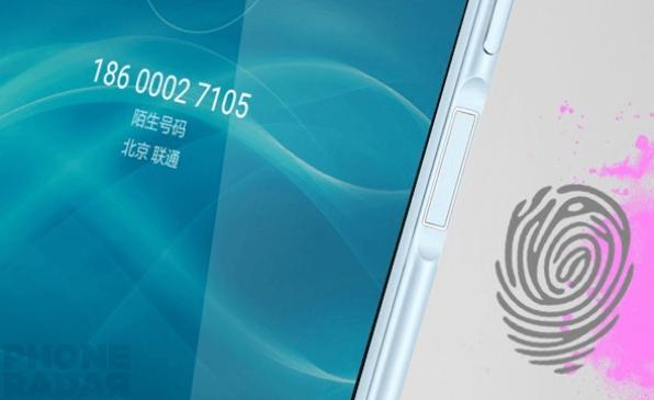 1huawei mediapad-m2-7.0-fingerprint