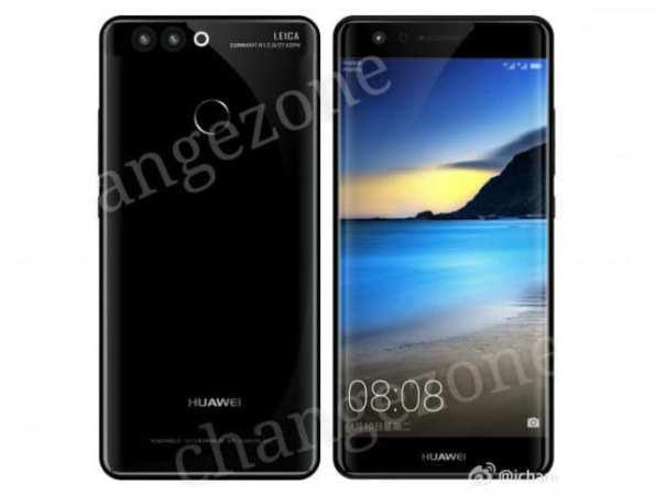 1huawei-p-10-render