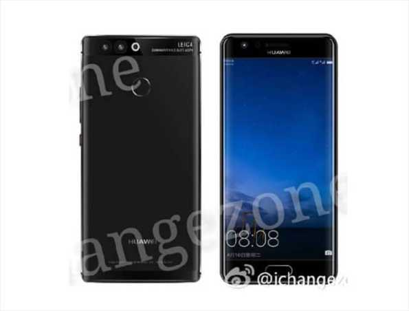 1huawei-p10-render-2