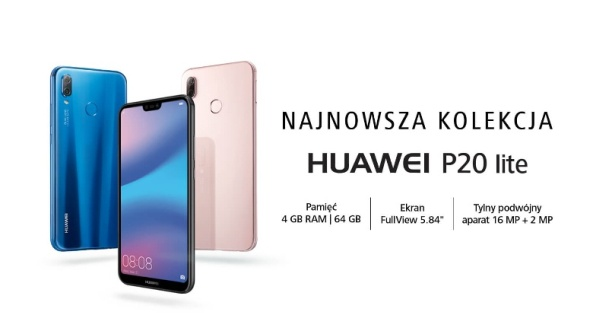 1huawei-p20-lite-pologne
