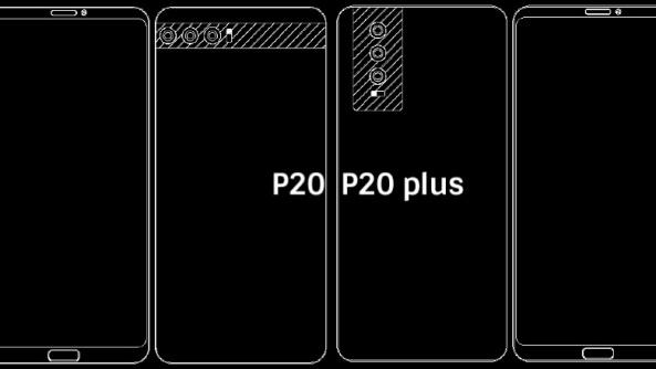 1huawei-p20
