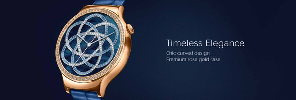 1huawei-watch-elegant-jewel-2