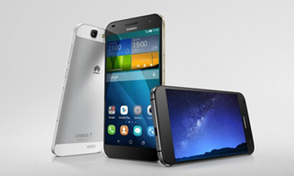 1huawei_ascend_g7_official-630x3781