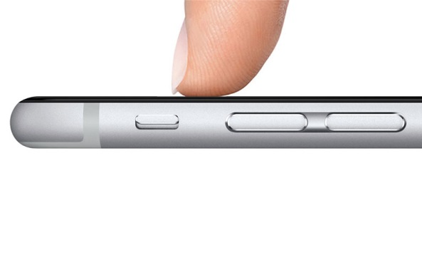 1iPhone-6s-force-touch
