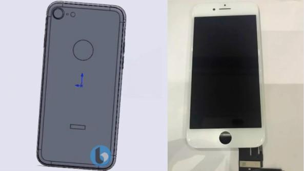 1iPhone-7s-sizing