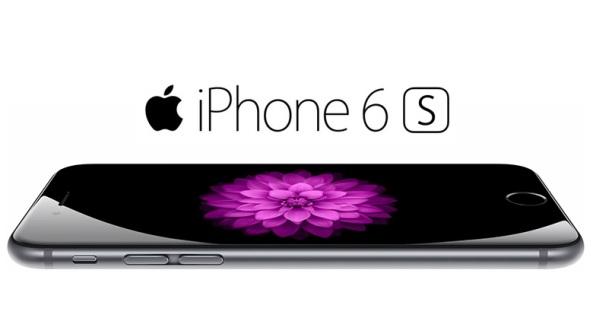 1iPhone6s