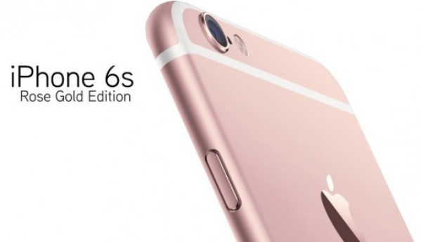 1iphone-6s-pink