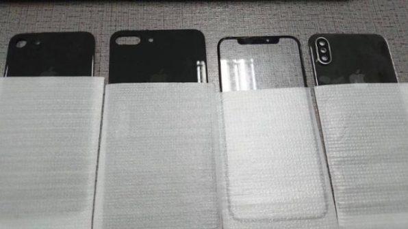 1iphone-8-7s-plus-panel