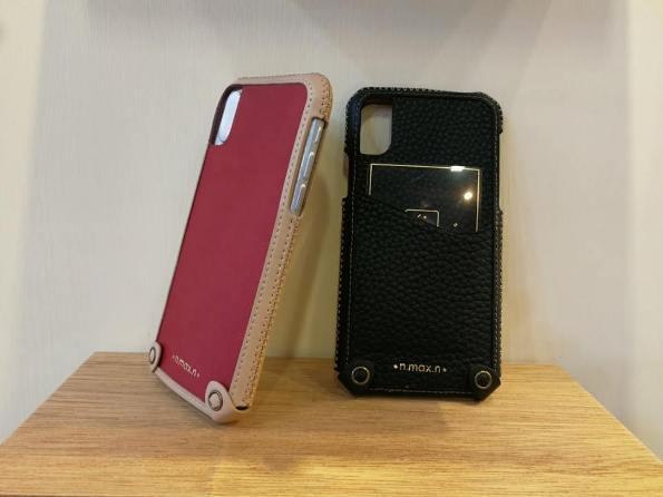 1iphone 8 case