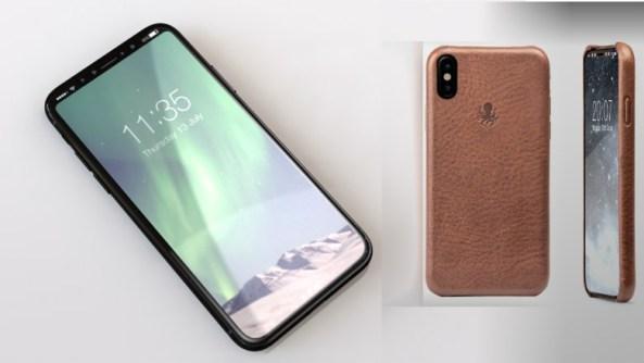 1iphone-8-case