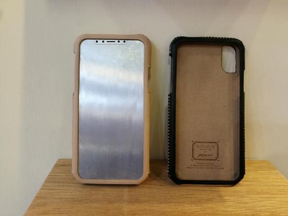 1iphone 8 case2