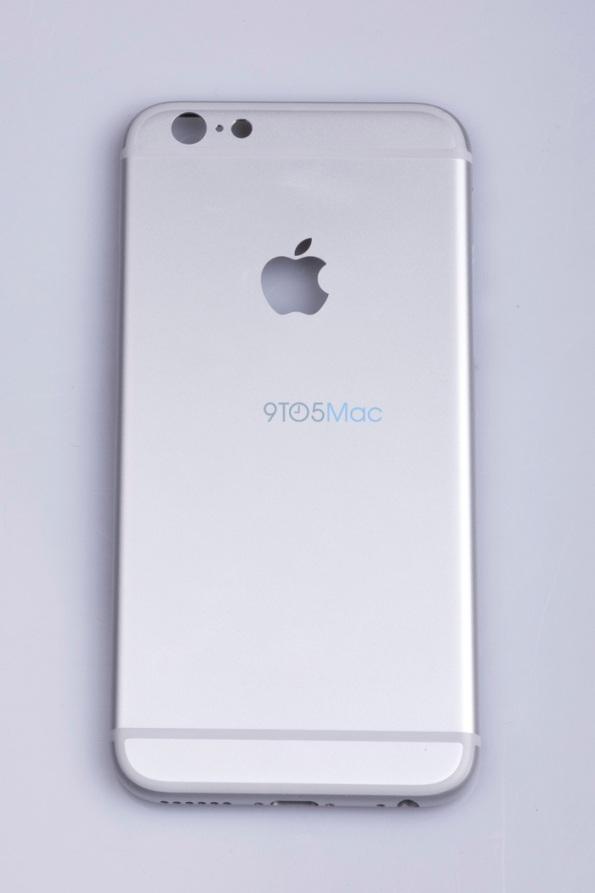 1iphone6s-3