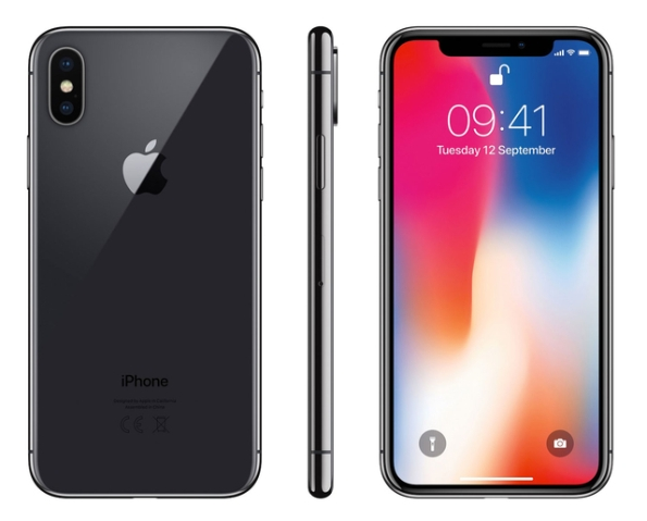 1iphone_x-end