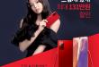 Samsung Galaxy Note 20 : deux nouvelles couleurs