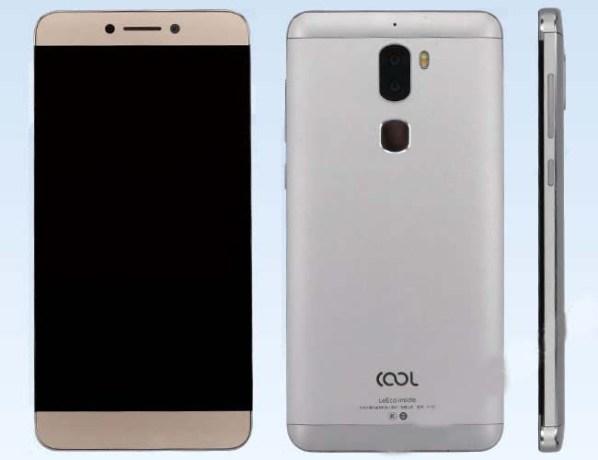 1le eco Cool_1