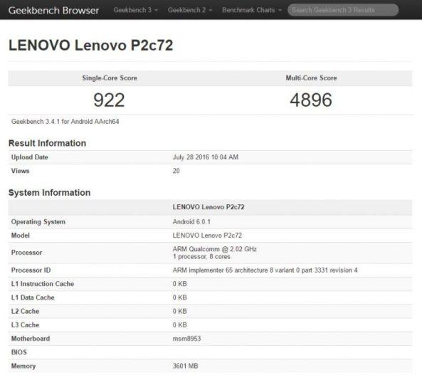 1lenovo-p2c72-benchmark