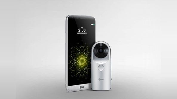 1lg-360-cam