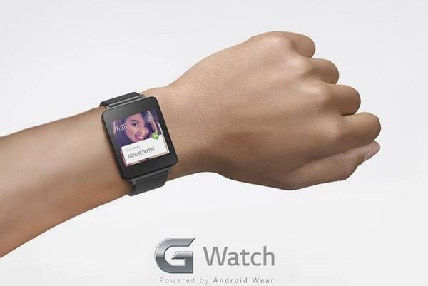 1lg-g-watch