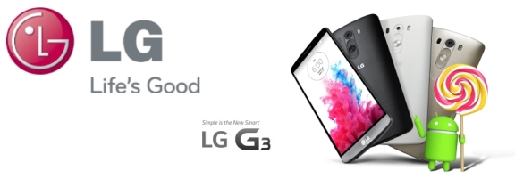 1lg g3android_5_00