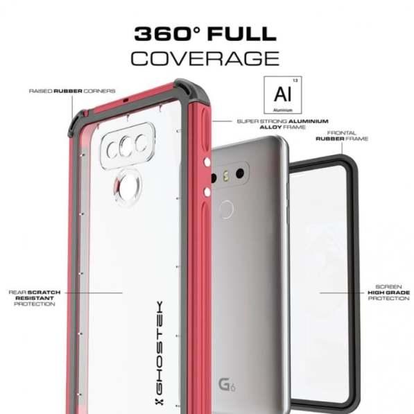 1lg-g6-backcover