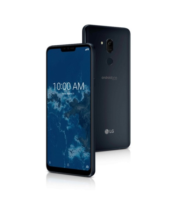 1lg-g7-android-one