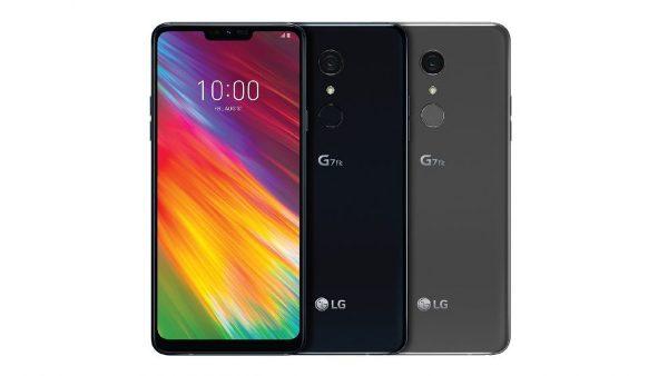1lg-g7-fit-range