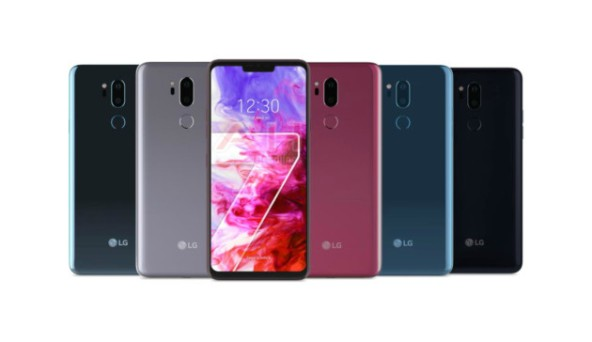 1lg-g7-thinq-official