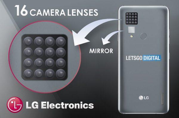 1lg-smartphone-16-camera