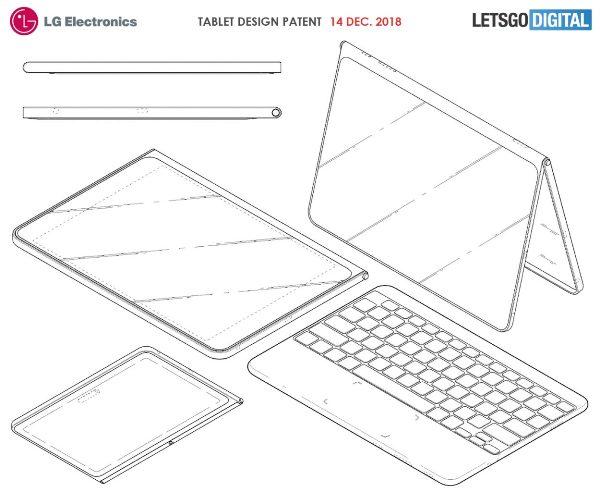 1lg-tablet-keyboard-schema
