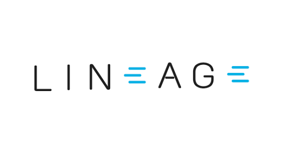 1lineageos