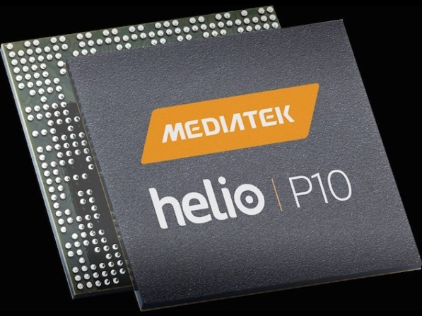 1mediatek_helio_p10