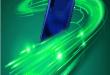 Meizu 16T : la présentation officielle le 23 octobre