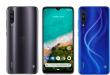Xiaomi Mi A3 : une présentation officielle le 18 juillet