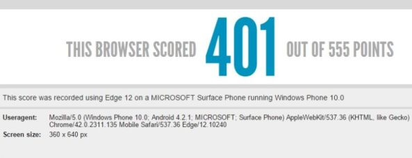 1microsoft Surface-Phone-browser
