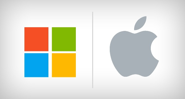 1microsoft-apple