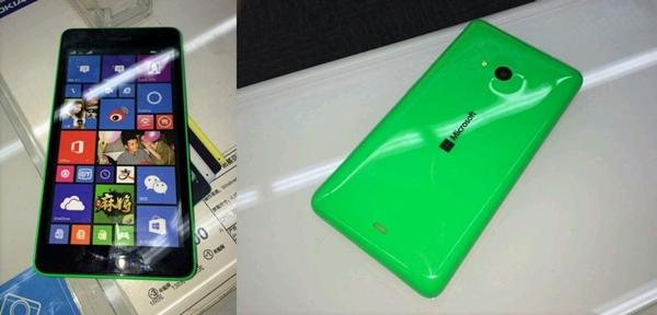 1microsoft-lumia-535