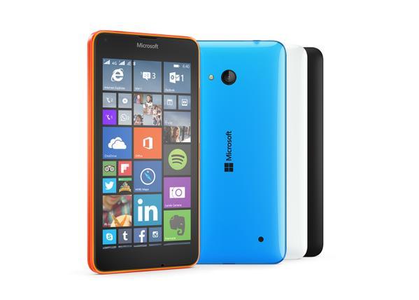 1microsoft lumia 640 3