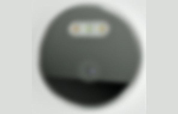 1microsoft lumia-camera