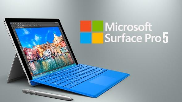 1microsoft-surface-pro-5