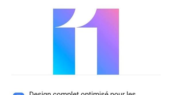 MIUI 11 : le déploiement débute ce 22 octobre