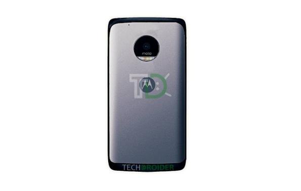 1moto-2017-phone