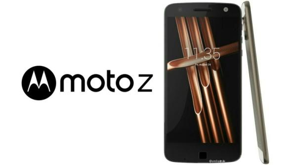 1moto-z-1