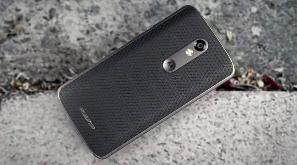 1motorola droid turbo 2